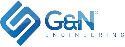 G&N Engineering Logo