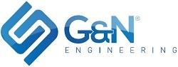G&N Engineering Logo